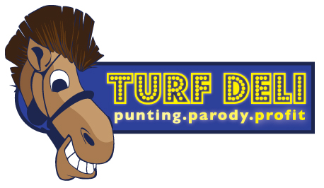 Passionate about the punt